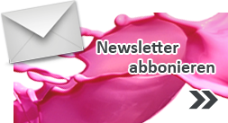 Melden Sie sich fr unseren Newsletter an